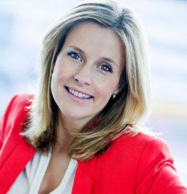 <p><b>UTSETT FORSKUDD:</b> – Det er lønnsomt å utsette gaver og forskudd av arv til neste år, oppfordrer forbrukerøkonom Kristina Picardi Storebrand.<br/></p>