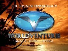 <p><b>BUSINESS OPPORTUNITY:</b> Mens World Ventures Norske advokat fokuserer på selskapets produkter, har selskapets egen reklamefilm fokus på at man kan tjene penger.</p>