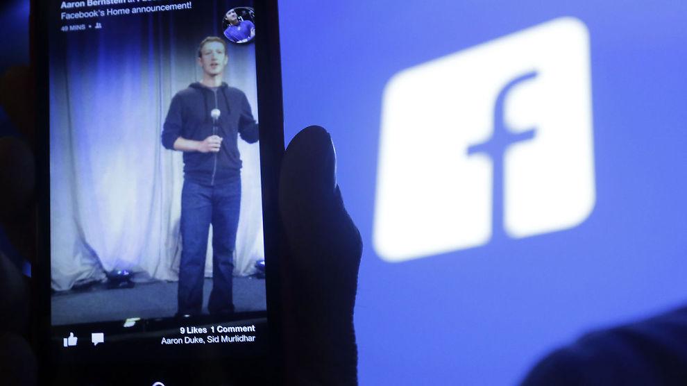 <p><b>MISTER DE UNGE?</b> Facebook-sjef Mark Zuckerberg sa tidligere i år at det «rett og slett var galt» at selskapet han startet har problemer med ungdomsmarkedet. Nå innrømmer Facebook en nedgang blant de yngste brukerne.</p>
