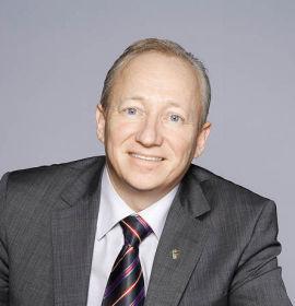 Gjermund Hagesæther, Fremskrittspartiet