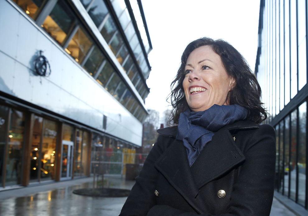 <p><b>VRAKER:</b> Inkluderingsminister Solveig Horne vil ikke gjennomføre Stoltenberg-regjeringens plan for å bekjempe gjeldsproblemer. I stedet legger hun snart frem et nytt blått forslag.</p>