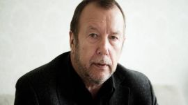 <p>UROLIG: Ledernes forbundsleder Jan Olav Brekke.</p>