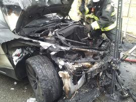 skade biler til salgs