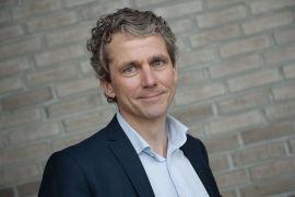<p>Bengt Olav Lund, divisjonsdirektør for pensjonssparing i DNB, påpeker at risikoen du velger på pensjonssparingen kan ha stor betydning for din fremtidige pensjon.<br/></p>