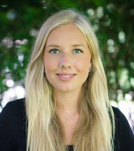 pene norske jenter