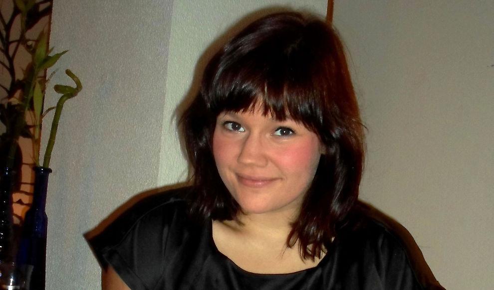 <p><b>SPARTE:</b> Sara Samuelsen fra Lyngen i Nord-Troms sparte hele 17.000 kroner på å bytte til billigere forsikringsselskap.</p>