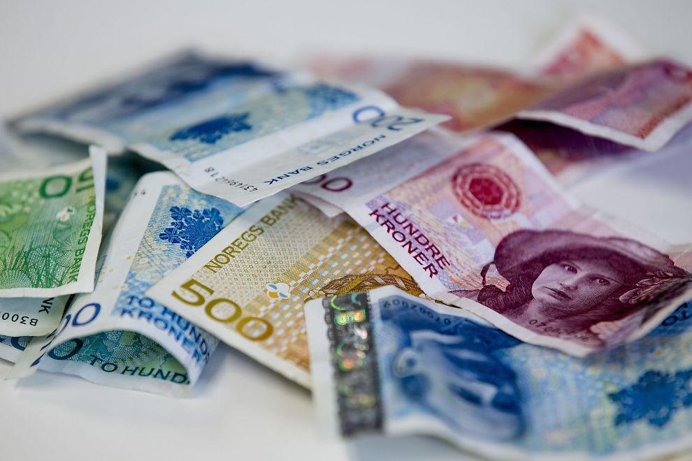 <p><b>Ingen gebyrer.</b> Riktig bruk av lønnskontoen lønner seg. Ved å bytte fra den dyreste til den billigste banken sparer du over 3000 kroner årlig.</p>