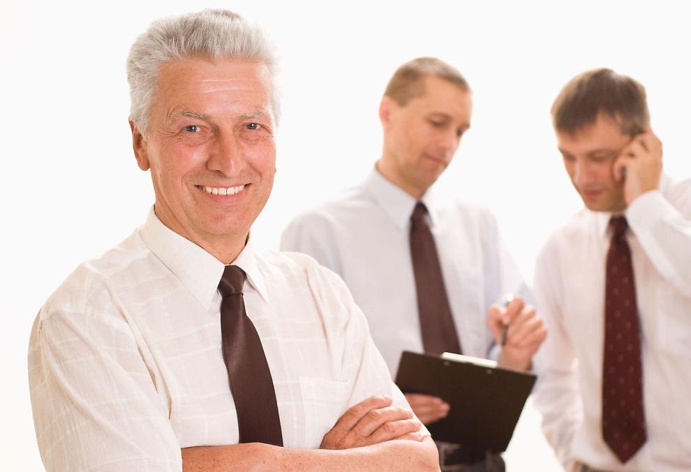 <p><b>Lik lønn.</b> Lurer du på om du får dårligere lønn enn kollegaene dine og mistenker at årsaken er diskriminering? Da kan du be om innsyn hos arbeidsgiver.<br/></p>