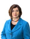 <p>Direktør i Forbrukerrådet Randi Flesland liker økt fleksibilitet.<br/></p>