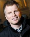 NHH-professor Ola Honningdal Grytten. Foto: Scanpix
