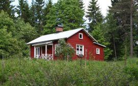 Hus til salgs sverige varmland