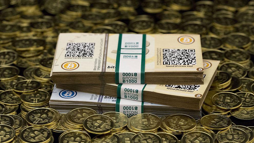 kursen på dollar cupido