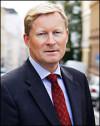 <p>Administrende direktør Lasse Ruud i Verdipapirfondenes Forening. Foto: VFF</p>