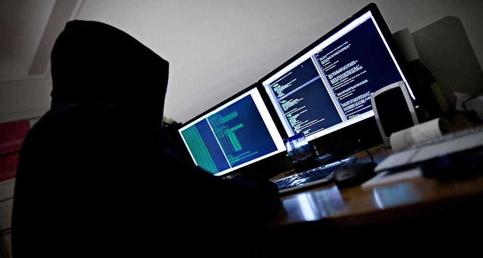<p><b>RUSSISK HACKING?</b> Flere datasikkerhetsfirmaer melder om hacking av datasystemer tilhørende vestlige myndigheter. Mistanken kastes på Russland.<br/></p>