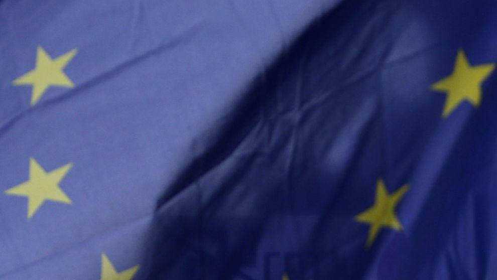 SKAL TA SKATTESNYTERE: EU-landene er enige om nye regler.