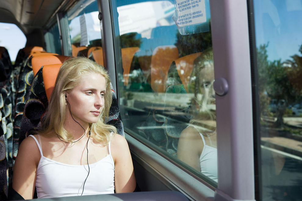 <p><b>UANSETT REISEMÅTE:</b> Uansett hvordan du kommer deg til jobb, det være seg med buss, tog, båt, privatbil, firmabil eller sykkel, kan du ha rett på reisefradrag.</p>