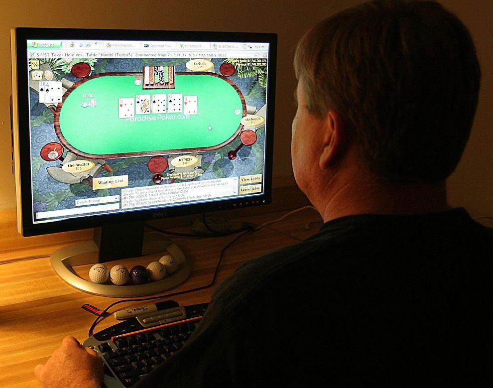 <p><b>SLIPPER SKATT:</b> Hvis Skatteetaten mener pokerspillingen din er en næringsinntekt, venter opptil halv skatt på nettoinntekten. Men som hovedregel er pokergevinster «tilfeldig inntekt» som du slipper å skatte av - så lenge de ikke soper inn potter over 10.000 kroner.</p>
