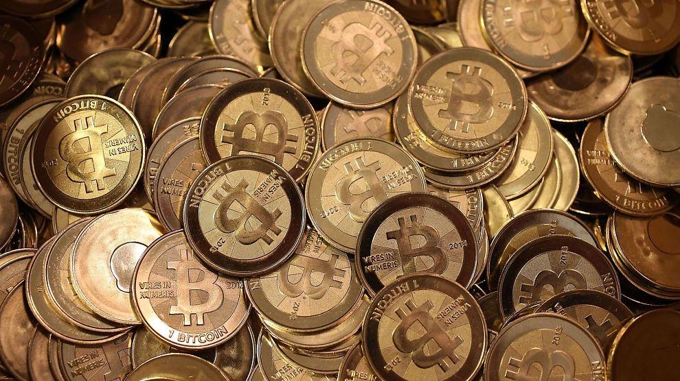 <p><b>NYTT FORSØK:</b> En gruppe investorer ønsker å overta den konkursrammede bitcoin-børsen Mt. Gox for én bitcoin.<br/></p>