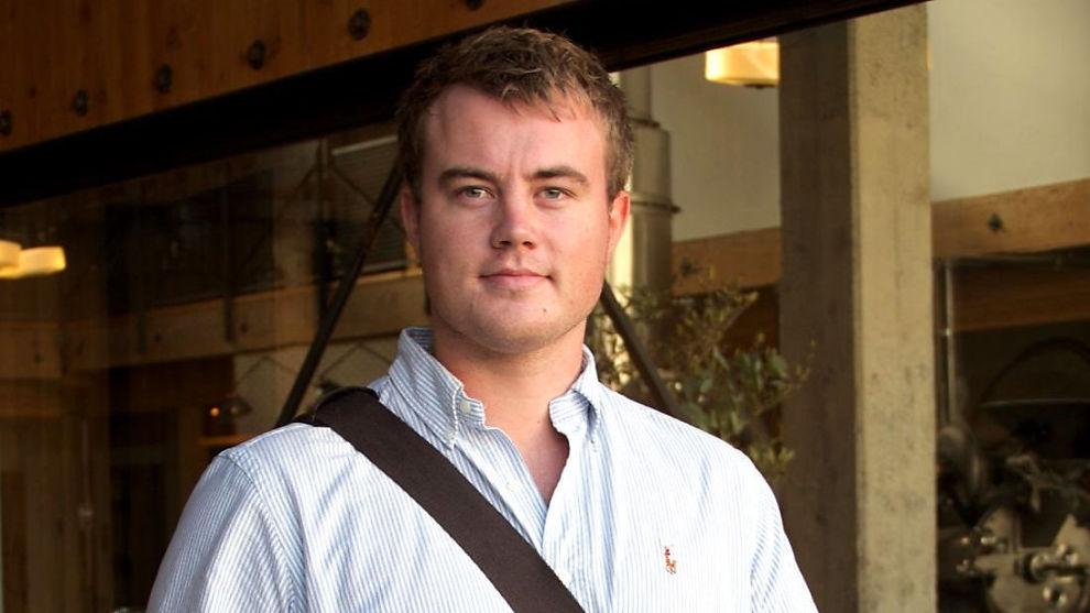 <p><b>GRÜNDER:</b> Mathias Mikkelsen er grunderen bak appen Timely, som har fått mer enn 20.00 brukere siden starten i desember. Nå selger han leiligheten for å satse videre.<br/></p>