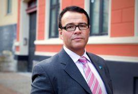 <p><b>Svarte på spørsmål:</b> Thomas Bartholdsen, fagdirektør for bolig i Forbrukerrådet.</p>