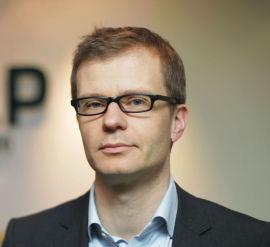 <p><b>Svarte på spørsmål:</b> Advokat Dag Are Børresen i Help forsikring.</p>