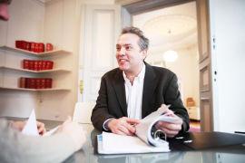 <p><b>Svarte på spørsmål:</b> Advokat Ola Fæhn</p>