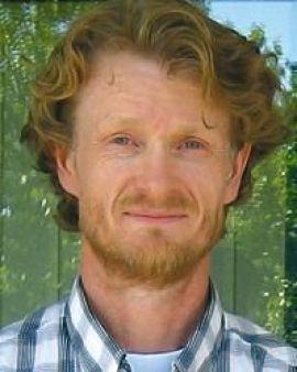 NNH-leder John Petter Lindeland