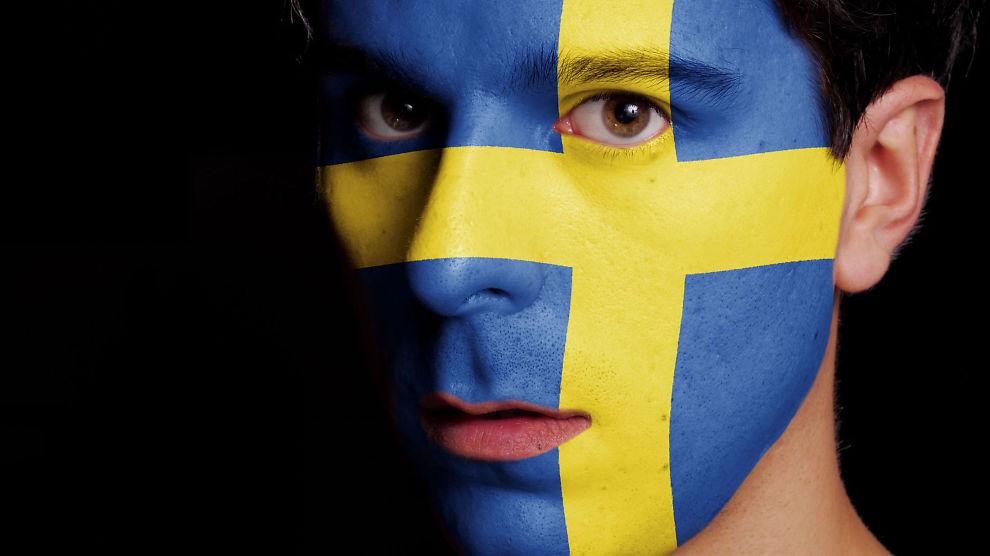 verdens lengste penis svenske noveller