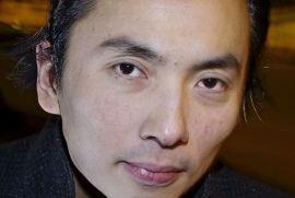 <p>Senior porteføljeforvalter Olav Chen i Storebrand Asset Management.<br/></p>