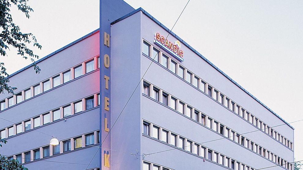 Nordens største hotellkjede børsnoteres