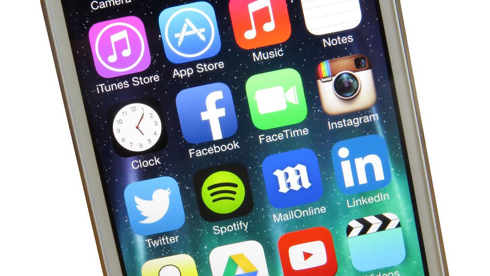 norske apper android nrk sexstillinger