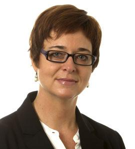 <p><b>EKSPERT:</b> Advokat Birgitte Schjøtt Christensen i Help forsikring.</p>
