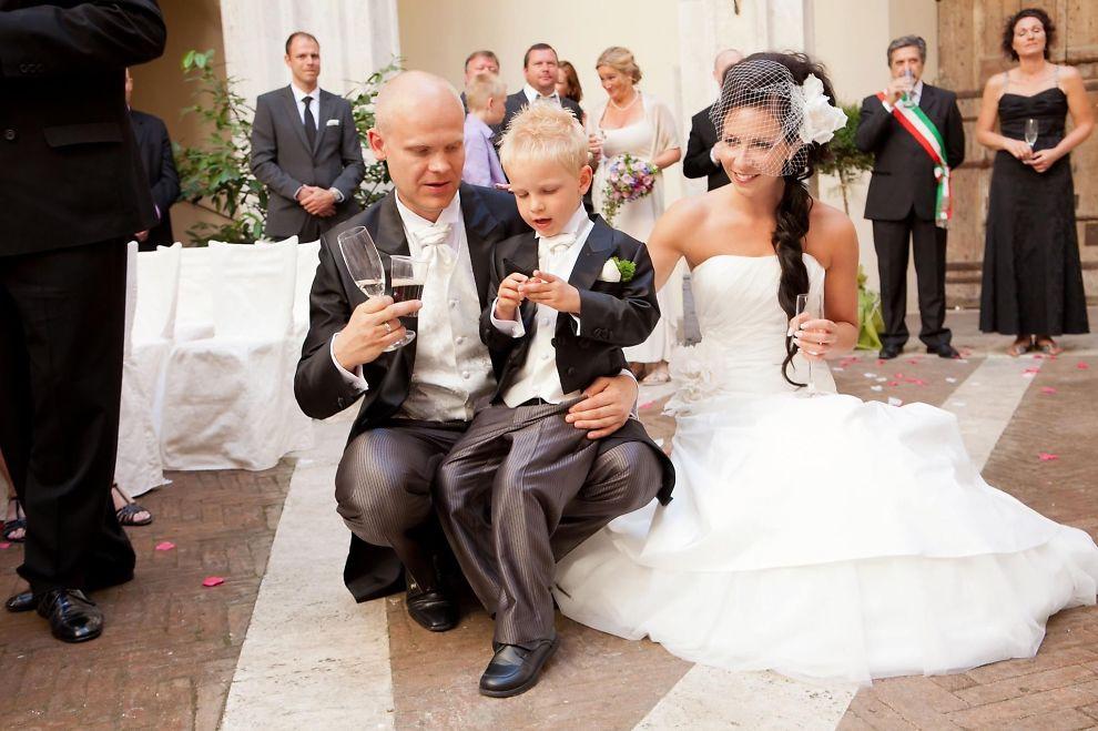 bryllup i toscana swingers oslo