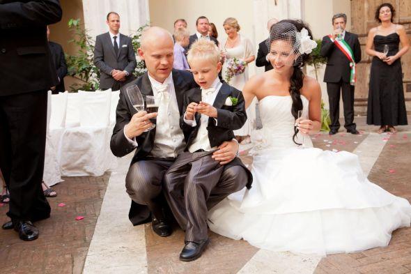 bryllup i toscana nettdating norge
