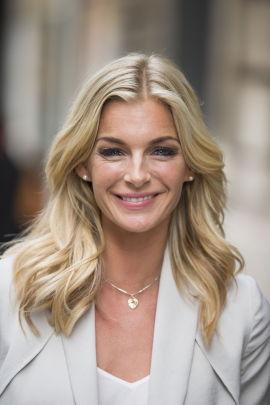 <p><b>MER FOR PENGENE:</b> Kathrine Sørland mener du kan få mer stas og moro for samme pris hvis du bestemmer deg for å gifte deg i utlandet.<br/></p>
