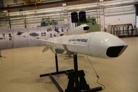 <p>Dette er det avanserte norske missilet som amerikanerne nå vil prøveskyte selv.<br/></p>