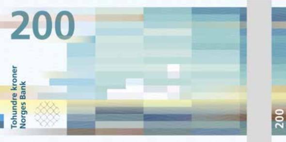 <p><b>Pikselmotiv:</b> Fra forslaget Grensenes skjønnhet av Snøhetta Design.</p>