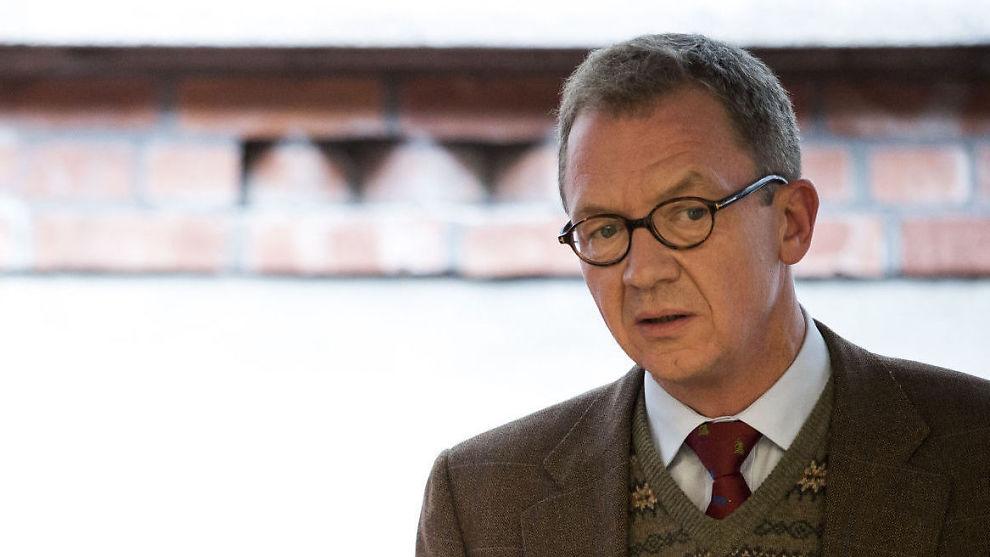 <p><b>KREVER ØKNING:</b> Idar Kreutzer, administrerende direktør i Finans Norge, mener satsene for privat pensjonssparing må økes betraktelig fra dagens nivå.<br/></p>