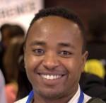 <p>David Gikandi tok i bruk M-Pesa omtrent da det ble lansert, og sier at det har gjort livet hans enklere.<br/></p>