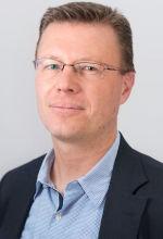 Kjetil Melkevik