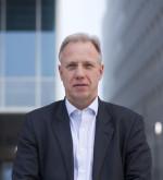<p>Kristian Tunaal, aksjestrateg i DNB Markets.<br/></p>