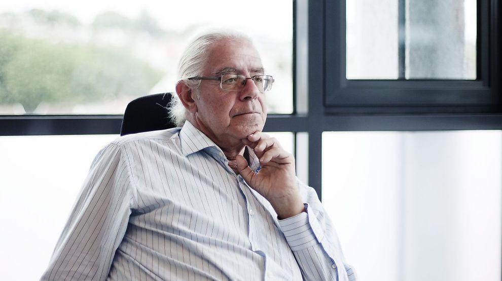 <p><b>MISTER KUNDER.</b> Nordmenn tjente godt på aksjemarkedet i fjor, men rømte fra Skagenfondene og Kristoffer Stensrud.<br/></p>