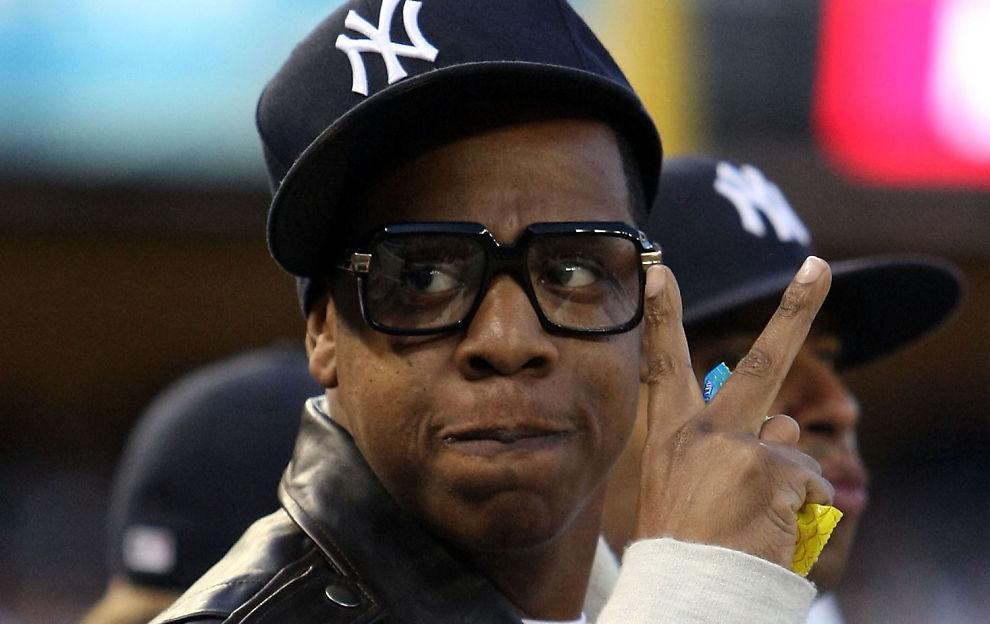 <p>VIL HA WIMP: Produsent, entreprenør og artist Jay-Z - Shawn Carter - vil kjøpe Wimp. Schibsted, som er hovedeier, har sagt ja, men et mindretall av aksjonærene sier at de vurderer budet som for dårlig.</p>