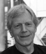 <p>HAR SETT PÅ BIRKEBEINEREN: Professor Rolf Rønning. Foto: HØGSKOLEN I LILLEHAMMER</p><p><br/></p>