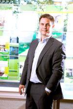 <p>Karsten Onsrud<br/></p>