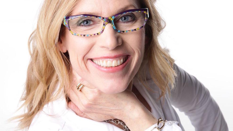 <p><b>FEM MYTER</b>: Vivi-Ann Hilde har skrevet kronikk om fem klassiske myter om ledelse - som du ikke bør tro på.<br/></p>