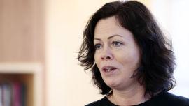 <p>Barne-, likestillings- og inkluderingsminister Solveig Horne (Frp) skal også være med på pressekonferansen om boligstrategien fra regjeringen.</p>