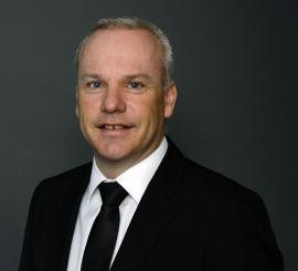 <p><b>EFFEKTIVISERINGSGENERALEN</b>: Statoil opprettet driftsdirektørstillingen fra 1. april 2015 for å samle hovedansvaret for effektiviseringen i selskapet på et sted. Det var Statoil-veteran Anders Opedal som fikk jobben.</p>