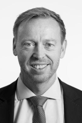 <p>Håkon Sæther, Boyden</p>