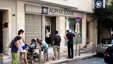 deregulering av bank og valuta